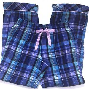Victoria's Secret Sleep Pants Size XS
